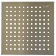 Решетка квадратная Zorg ZR GS03-K