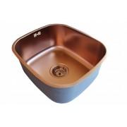 Zorg SZR-430-380 copper