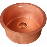 Zorg ZC 470 NA-L KOST NATURAL COPPER