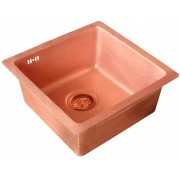Zorg ZC 4444 NA-L KAMEN NATURAL COPPER