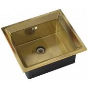 Zorg SZR-4550 bronze