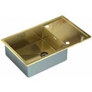 Zorg SZR-5080 bronze