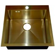 Zorg SZR-51 bronze