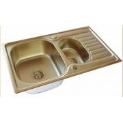 Zorg SZR-780-2-480 bronze