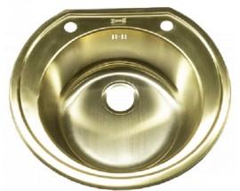 Zorg SZR-535/200 Bronze