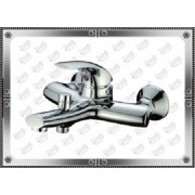 Zorg ZR 118 W Omega для ванны