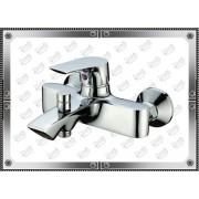 Zorg ZR 119 W Stras для ванны