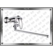 Zorg ZR2996496C-40F  для ванны