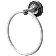 Zorg AZR-11 SL кольцо для полотенца