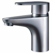 Zorg SZR-103511 Splash-U для ванны